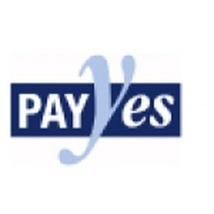 Pay Yes
