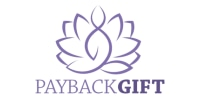 PaybackGift promo codes