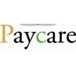 Paycare.org promo codes