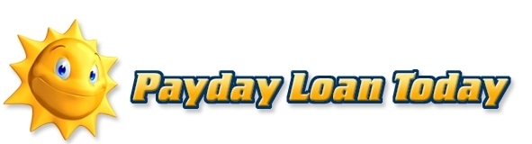 Payday Loan Today promo codes