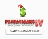 Payday LV promo codes
