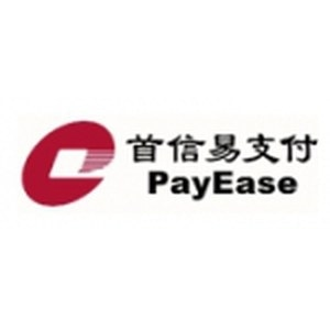 PayEase promo codes