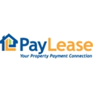 PayLease promo codes