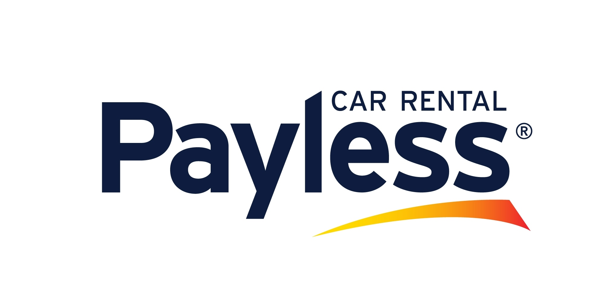 Payless Car Rental promo codes