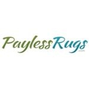 Payless Rugs promo codes