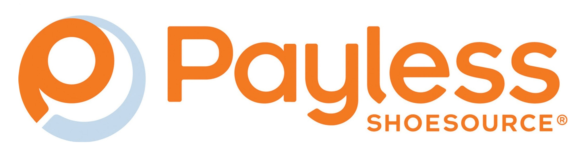 Payless Shoes Promo Code