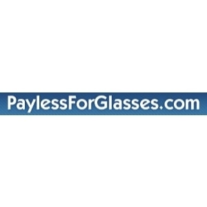 Payless4glasses.com promo codes