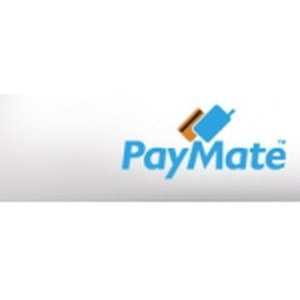 PayMate India promo codes