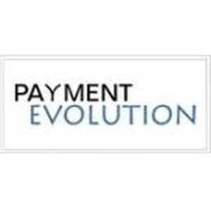 Payment Evolution promo codes