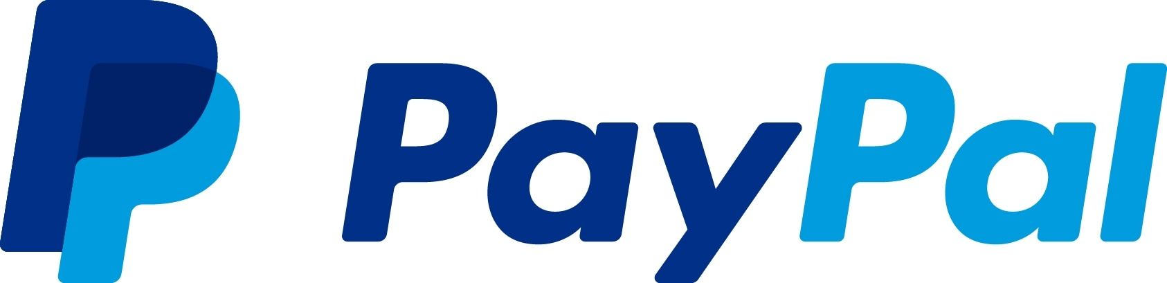 PayPal promo codes