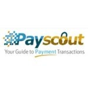 Payscout promo codes