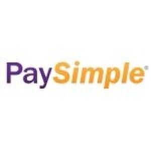 PaySimple promo codes