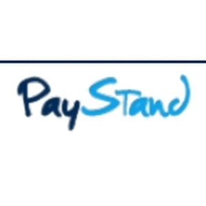 PayStand promo codes