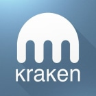 Kraken coupon codes