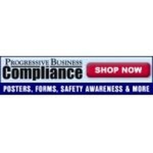Shop pbcompliance.com