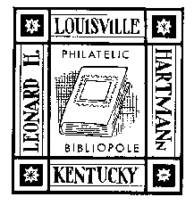 Philatelic Bibliopole promo codes