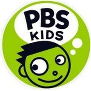 PBS KIDS Shop promo codes