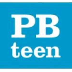 PBteen Coupons