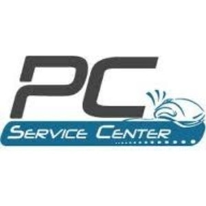 PC-Doctor Service Center