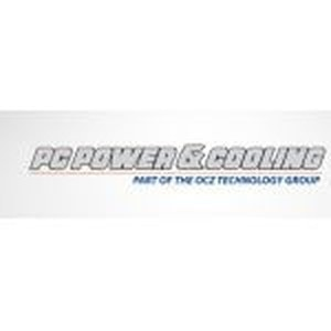 PC Power and Cooling promo codes