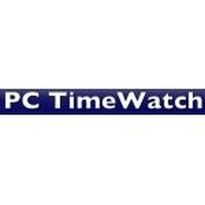PC Timewatch promo codes