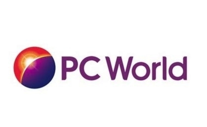 PC World UK promo codes