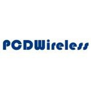 PCD Wireless promo codes
