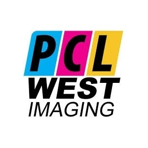 PCL West Imaging promo codes