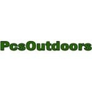 Pcs Outdoors promo codes
