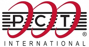PCT International promo codes