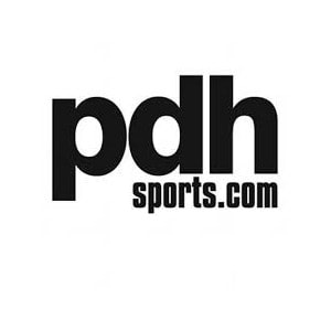 PDHSports promo codes