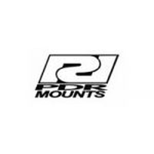 PDR Mounts promo codes