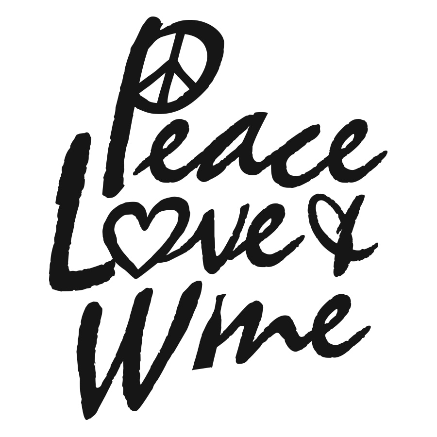 Peace Love and Wine promo codes