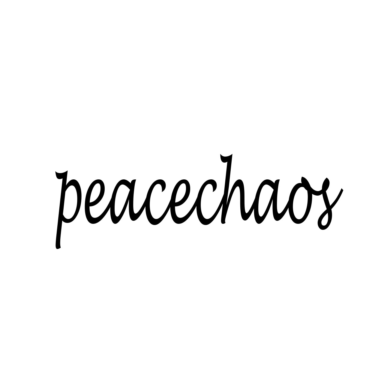 Peacechaos promo codes