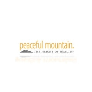 Peaceful Mountain promo codes
