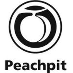 PeachPit promo codes