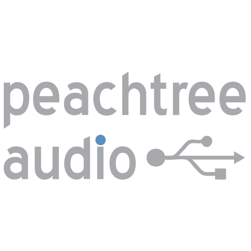 Peachtree Audio promo codes