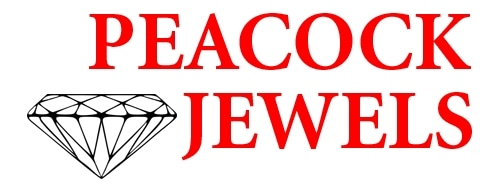 Peacock Jewels promo codes