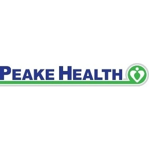 Peake Health promo codes