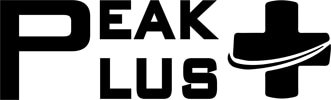 Peak Plus promo codes