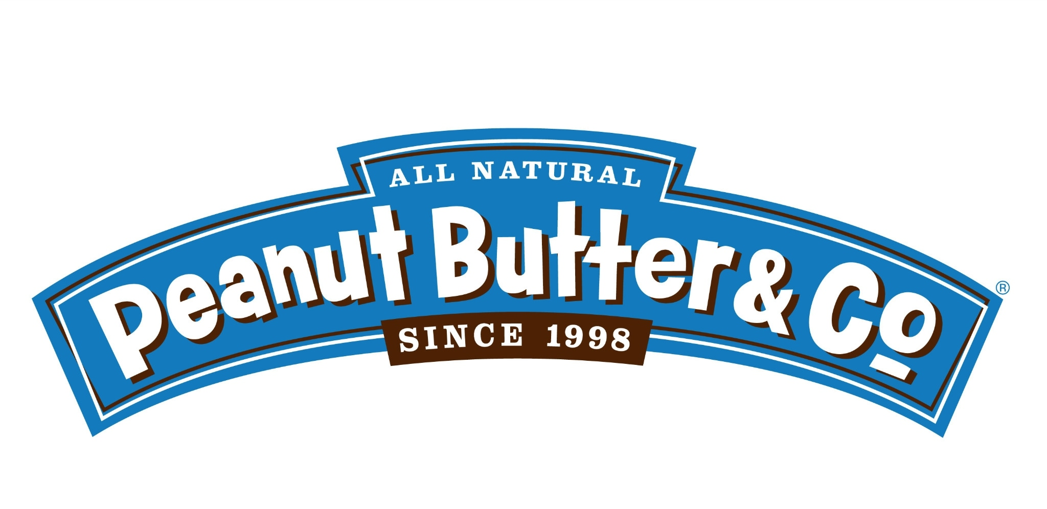 Peanut Butter & Co. promo codes