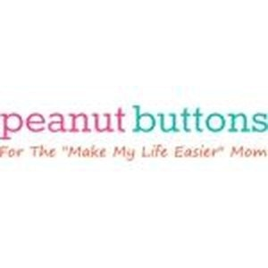 Peanut Buttons promo codes