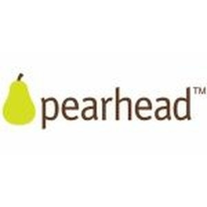 Pear Head promo codes