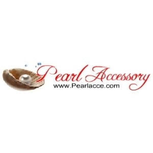 Pearl Accessory promo codes