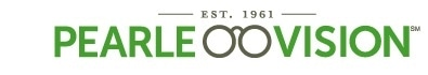 Pearle Vision promo codes