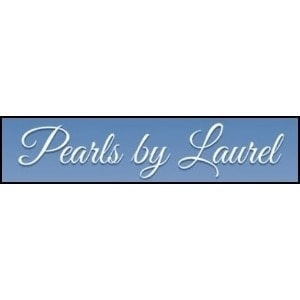 Pearls By Laurel promo code