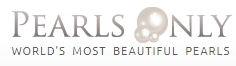 Pearls Only (RedStores UK) promo codes