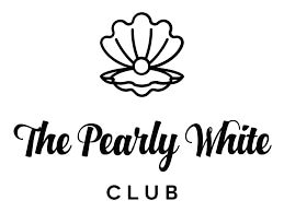 The Pearly White Club