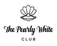 The Pearly White Club promo codes