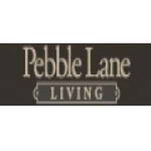 Pebble Lane Living promo codes